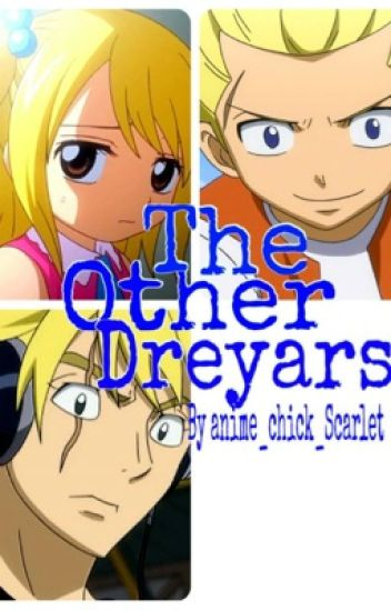 The Other Dreyars