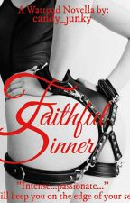Faithful Sinner by candy_junky