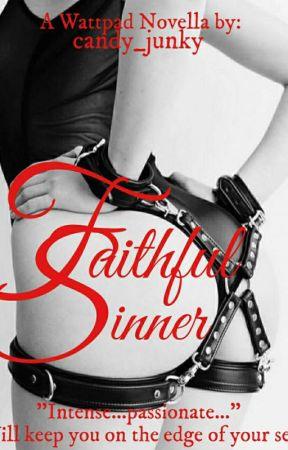 Faithful Sinner by candy_junky