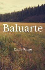 Baluarte by AraFernandez6