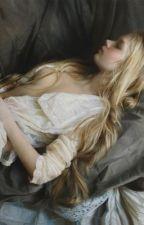 Para mi querido profesor, con mucho cariño: Lolita by Agus05