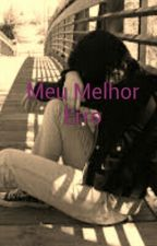 Meu Melhor Erro by GabrielBrandoGonalve