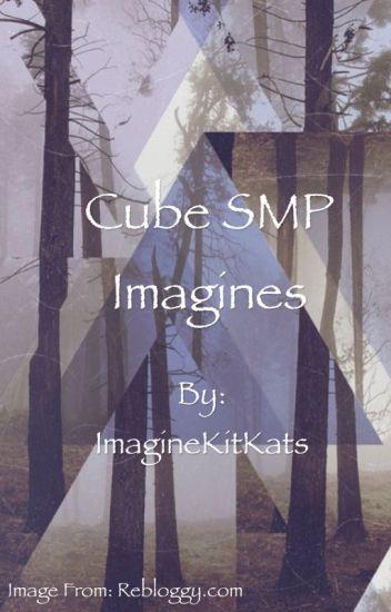 Cube SMP Imagines