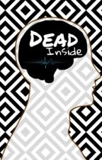 Dead Inside by BadAss_Cas