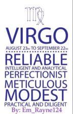 Virgo Facts by Em_Rayne124