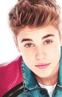 Justin Bieber Imagine