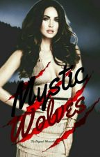 Mystic Wolves (Klaus Fan fiction) by MWBooks