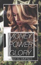 Money. Power. Glory ↠ Dinah Jane by quietemptydiariess