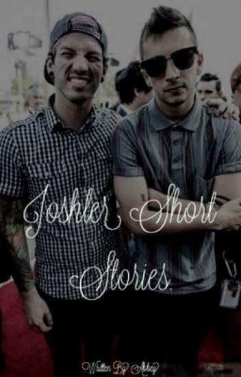 Joshler Short Stories.