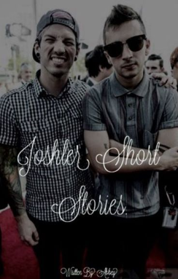 Joshler Short Stories.