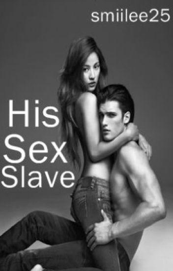 His Sex Slave