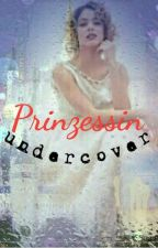 Prinzessin undercover by scms_liveismusic