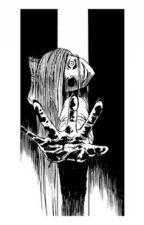 Ibitsu|| La leggenda metropolitana by Eruannon