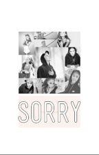 SorryFRENCH} by MyEverythingBae