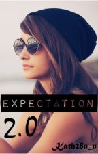 Expectation 2.0 by kath28n_n