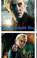 "The beloved Boy ""Draco Malfoy"" by TheMalfoyFan"