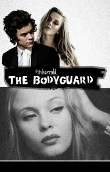 the bodyguard. |h.s|