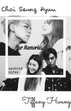 Our Memories by vcjtxx