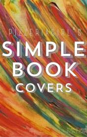 Book Covers! [CLOSED] by voluntarily