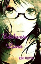 Edelweis Lana by Rinioliv2806