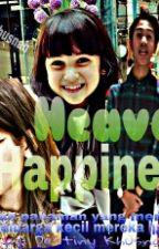Heaven Happiness by destinyskhsnh