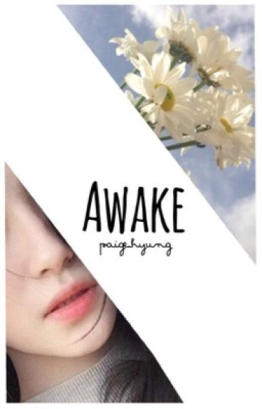 """Awake?"" (BTS x Reader)"