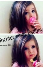 Tochter eines  Badboys by mausibear_2002