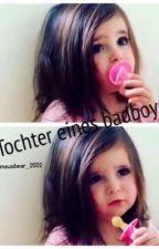 Tochter eines  Badboys by mausibear_2002