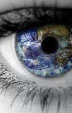 Ed aveva gli occhi troppo belli by Fil1988