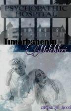 TIMARHANENİN MELEKLERİ(Düzenleniyor) by CaLpaL96_hood