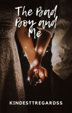 Mr vs Miss Delinquent ✔ by SmashingInnocence