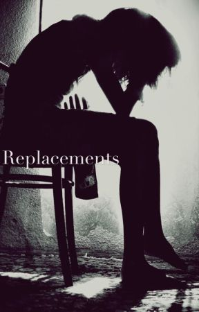 Replacements by starrybooks