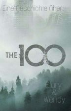 The100 by Sarney