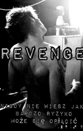 REVENGE I l.t I