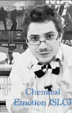 Chemical Emotion (SLG) by NakoLaNeko