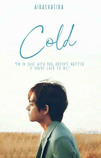 TCLS [I]: Cold
