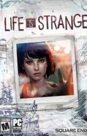 life is strange episode 1 by dlcdlc2017