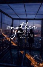Another You by elcessa