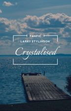 Crystalised {l.s} by larryecho