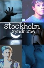 Stockholm Syndrome || N.H by Miily_queen69