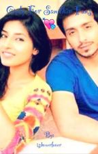 A story only for sandhir fans by sandhir1402