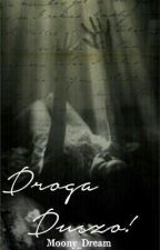 Droga Duszo! by Moony_Dream