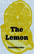 The Lemon by -LizzieBrooks-