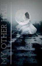 ↬'My other Half' Nick Robinson FF ↫ by MiaKovacevic