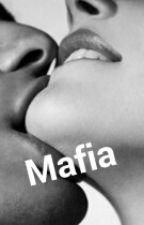 Mafia by Andyynka