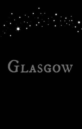 Glasgow by _macc_