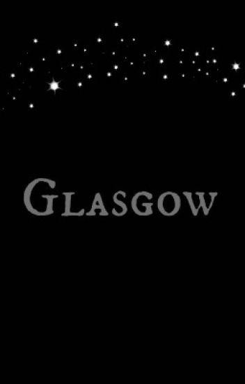 Glasgow  (BWWM)