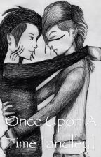 Once upon a time [Andley] by hippowaffle