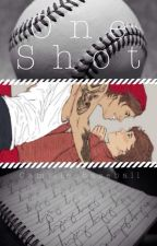 Os Larry Stylinson by Camille_baseball