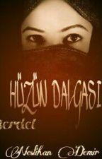 HÜZÜN DALGASI❗ by neslihandemir123